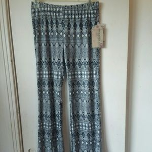 Used, Imperial star ladies pants sz LNWT for sale